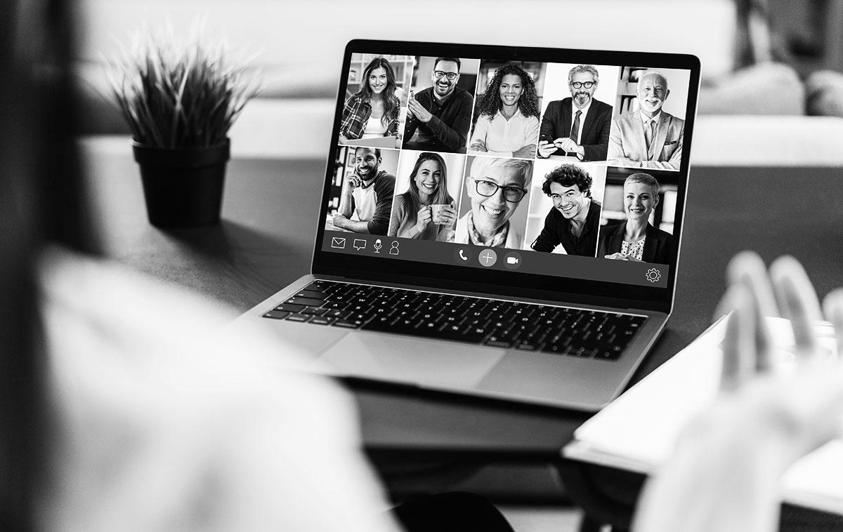 Projeto Transforma Pequenas e Médias Empresas